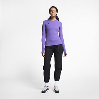Nike ACG Women's Long-Sleeve Top