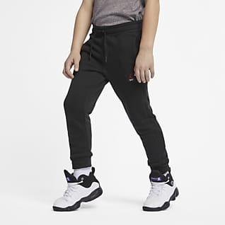 Jordan Flight Lite Pantaloni - Bambini