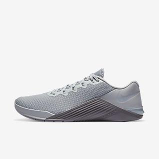 Nike Metcon 5 Męskie buty treningowe
