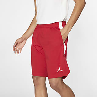 Jordan Dri-FIT 23 Alpha Herren-Trainingsshorts