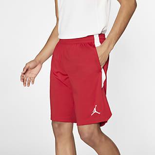 Jordan Dri-FIT 23 Alpha Pantalons curts d'entrenament - Home