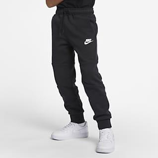 Nike Tech Fleece Bukser til små børn