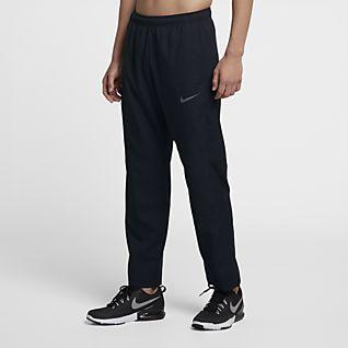Nike Dri-FIT Calças de treino para homem