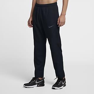 Nike Dri-FIT Pantalones de entrenamiento para hombre