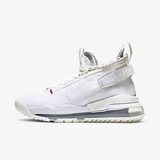 Jordan Proto-Max 720 Men's Shoe
