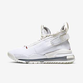 Jordan Proto-Max 720 Sapatilhas para homem