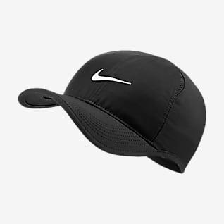 Nike Sportswear AeroBill Featherlight 可调节运动帽