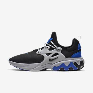 Sale Presto Shoes. Nike.com