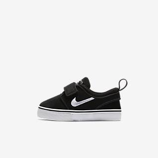 Boys Skate Shoes. Nike.com