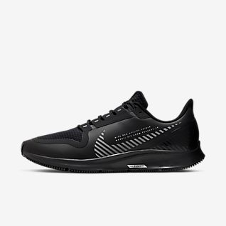 Cold Weather Shoes. Nike LU