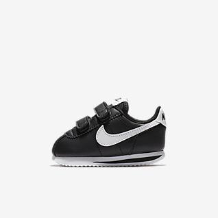 saludo Rápido De vez en cuando  Kids Cortez Shoes. Nike.com