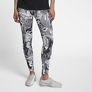 Nike Sportswear Leg-A-See Leggings - Donna