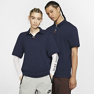 The Nike Polo Polo coupe slim mixte