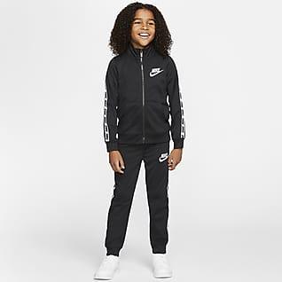 Nike Tepláková souprava pro malé děti