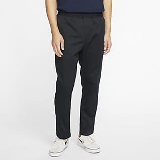 Nike SB Dri-FIT 男款滑板 Chino 運動褲