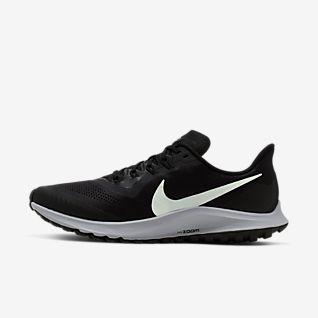 Comprar Nike Air Zoom Pegasus 36 Trail