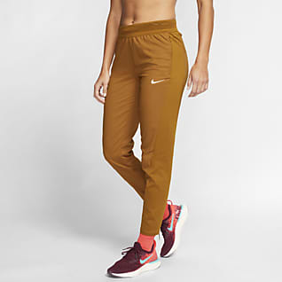 Nike Swift Γυναικείο παντελόνι για τρέξιμο