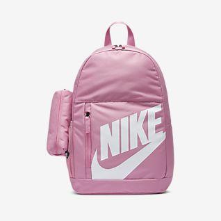 Jungen Taschen und Rucksäcke. Nike DE