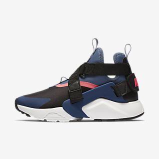 Womens Sale Huarache Shoes. Nike.com