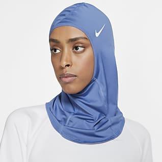 Nike Pro Γυναικεία μαντίλα