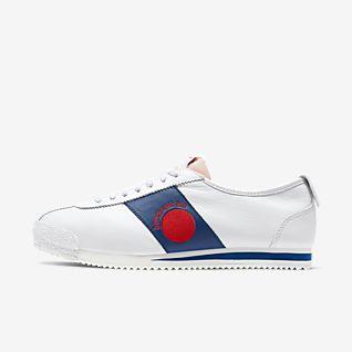Nike Cortez Shoes.
