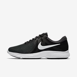 Nike Revolution 4 Chaussure de running pour Femme