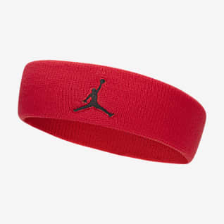 Jordan Dri-FIT Jumpman Headband