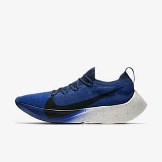 Nike React Vapor Street Flyknit Erkek Ayakkabısı