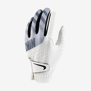 Nike Sport Damen-Golfhandschuh (Links regulär)
