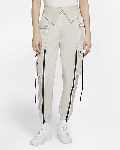 Pantalones Para Mujer Jordan Utility