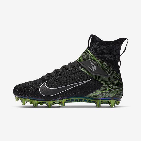 Men's Football Cleats & Shoes. Nike.com