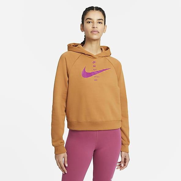 Doctor en Filosofía Descuido suma  Sale Hoodies & Pullovers. Nike.com