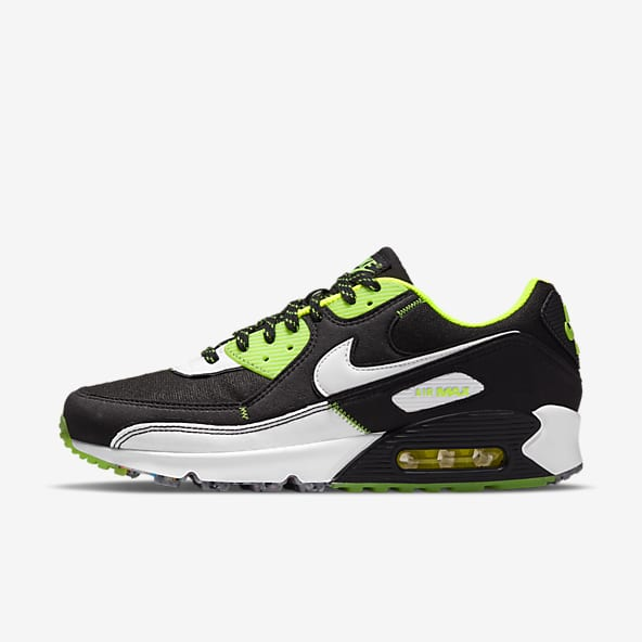Men S Air Max Shoes Nike Com