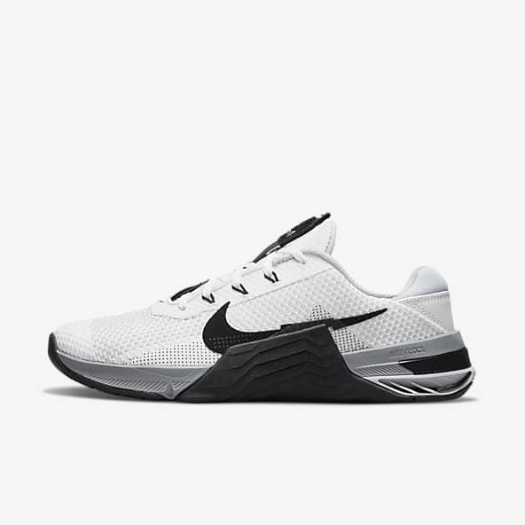 Achetez des Baskets & Chaussures Nike. Nike FR