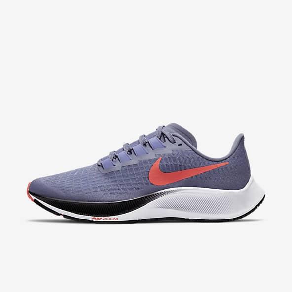 El propietario Desconocido Con qué frecuencia  Zapatillas de running para mujer. Nike MX