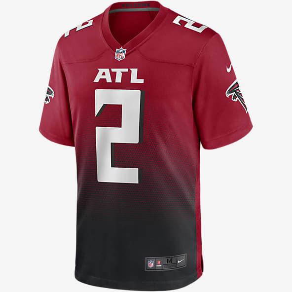 cheap nike football jerseys