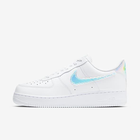 scarpe uomo nike air max 1
