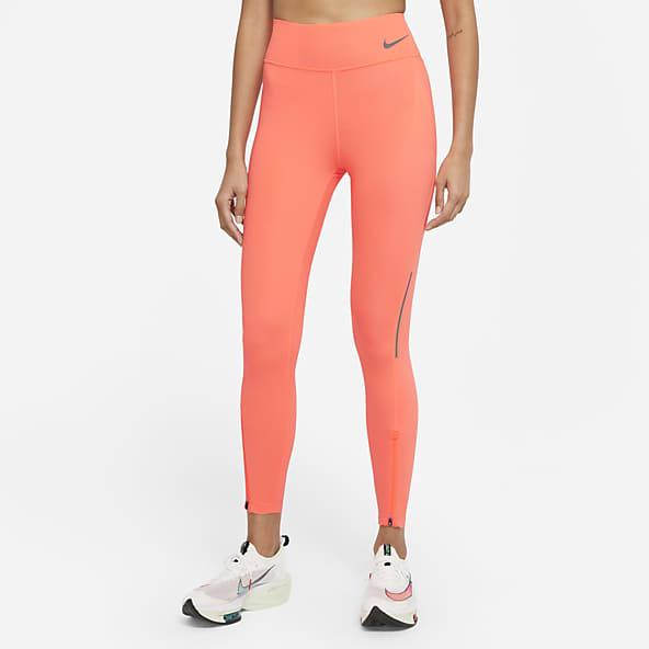 peine Tacón cráneo  Mujer Mallas y leggings. Nike MX