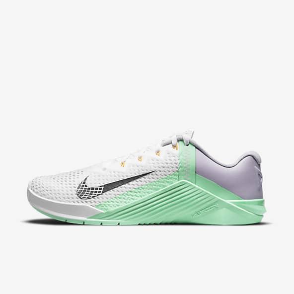Women's Gym & Training Shoes. Nike.com