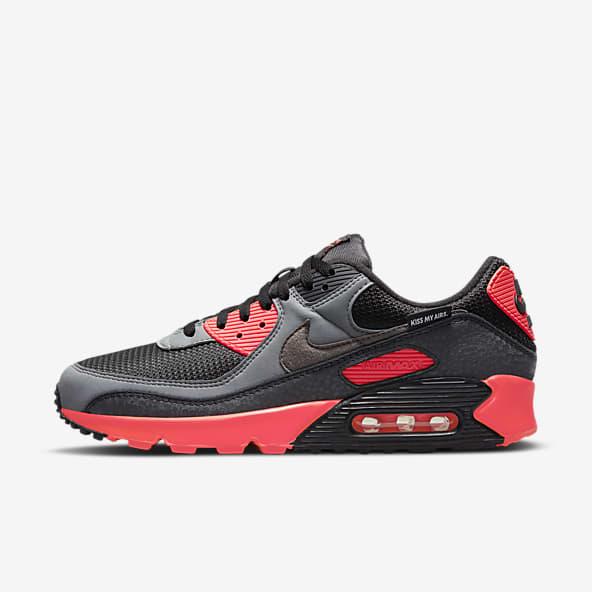 scarpe nike air max uomo