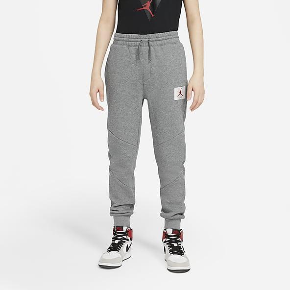 Para Nino Jordan Ropa Nike Es