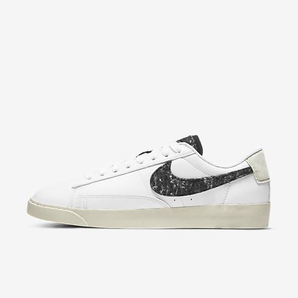 Blazer Shoes Nike In
