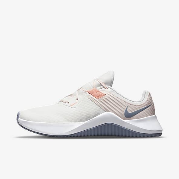 Training & Gym Shoes. Nike.com