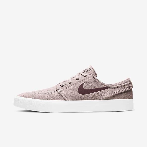 Chaussures de Skate Stefan Janoski. Nike CA