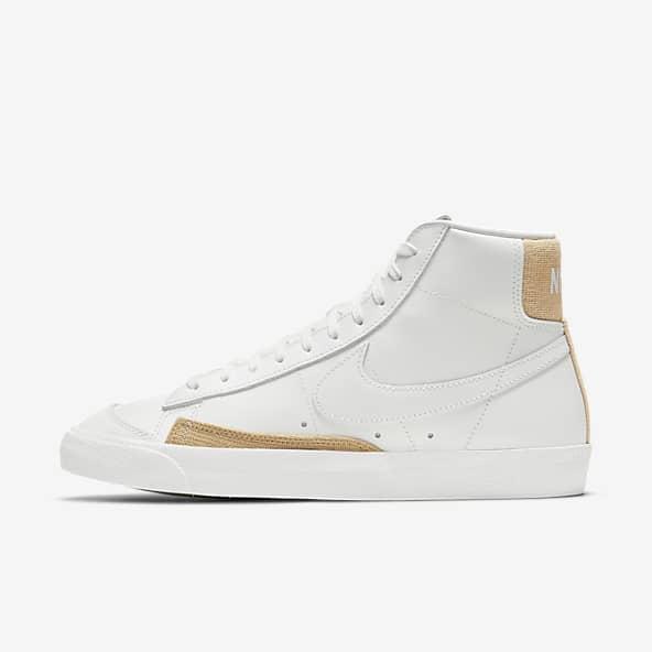 Mens Blazer Shoes. Nike.com