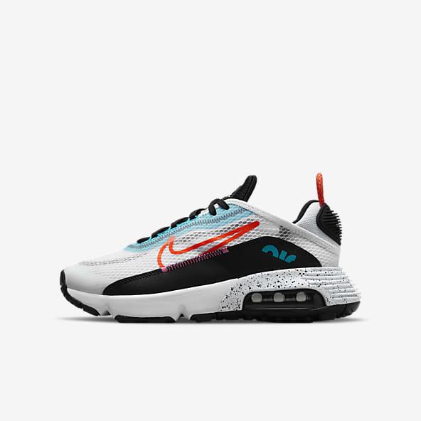 Boys Air Max Shoes. Nike.com