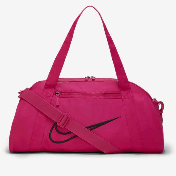 fricción Por nombre porcelana  Mujer Bolsos y mochilas. Nike MX