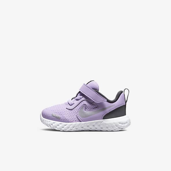 Babies & Toddlers Girls Shoes. Nike.com