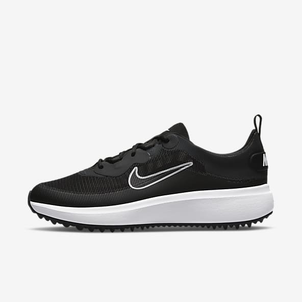 donna nike sneakers