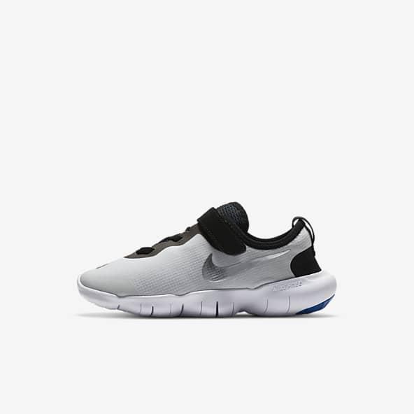 Mejorar pobreza transmitir  Kids Nike Free Shoes. Nike.com